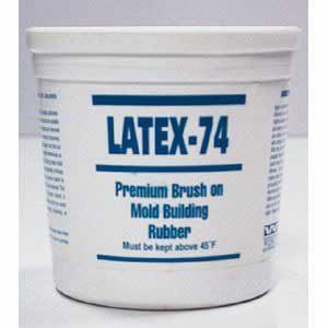 LATEX-74