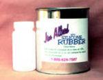 silicone_rubber