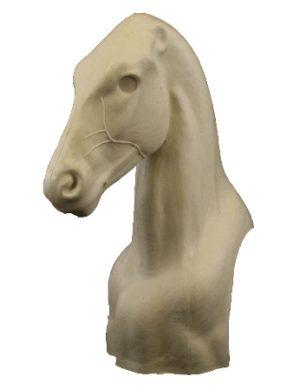 Zebra, G-1970P, Upright, Table top, Pedestal