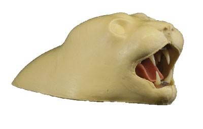 bobcat rugshell