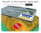 credit card jpeg