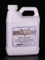 Tanning oil, tanzall, tanning, cape tanning, bird taxidermy, taxidermy supplies, taxidermy supply