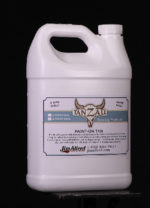 taxidermy supplies, taxidermy supply, Paint-on tan, tanning oil, tanzall, hide tanning, cape tanning,